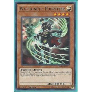 EXFO-EN034 Wattkinetic Puppeteer – Common